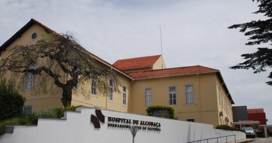 hospitalalcobacasite
