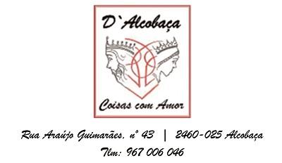ALCOBACA COISAS COM AMOR_CMYKsite