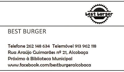 BEST BURGER_CMYKsite
