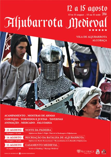 Cultura-Principal-AljubarrotaMedieval-am_cartaz_finalsite