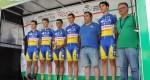 Desporto-Ciclismo-ACC-IMG_4168site