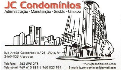 JC CONDOMINIOS_CMYKsite