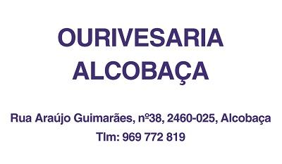Ourivesaria Alcobaça