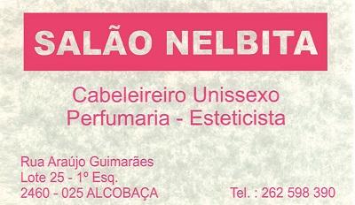 SALAO NELBITA_CMYKsite