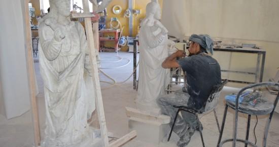 principal restauro (12)site