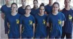 Desporto-Natação-BSCN-Nacionais JUV_ABS_OPEN Verão Jamor 2016site