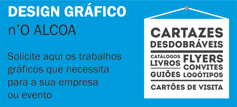 Design Gráfico n