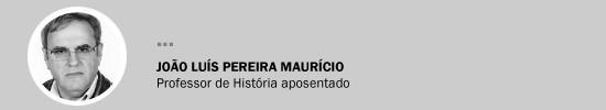 banner_joao-luis-pereira-mauricio
