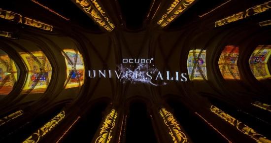 universalis-2site