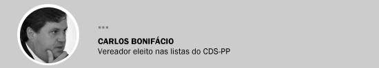 Banner_CarlosBonifacio