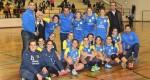 Notícia Cister Sport Alcobaça