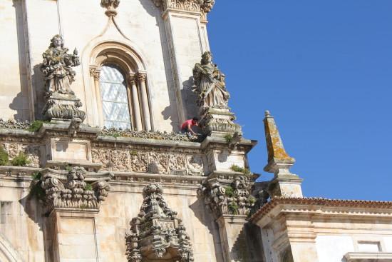 ervas no mosteiro (2)