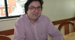 Valter Ribeiro presidente de junta de freguesia pataias (2)