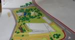 projeto parque lazer piscinas pataias (1)
