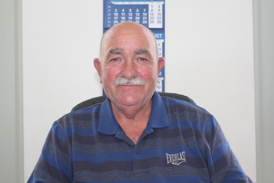 Joaquim Clérico S. Martinho do Porto (3)