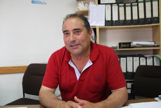 Jorge Honório p.j. Turquel (2)