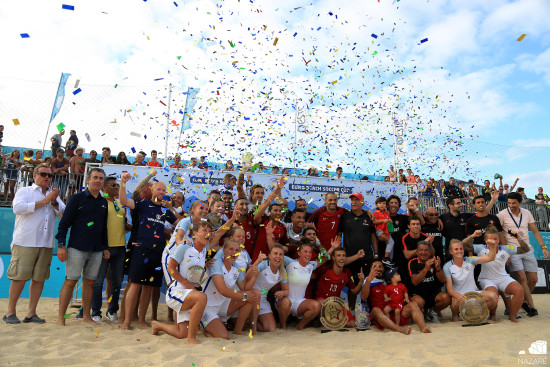 Nazare cup (2)