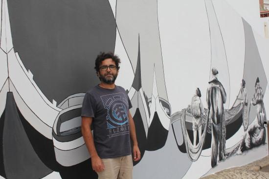 filipe garcia mural da nazare (8)