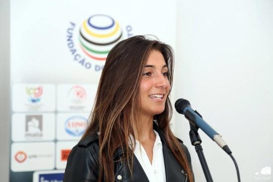 Teresa-Almeida