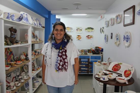 loja da mariette (2)