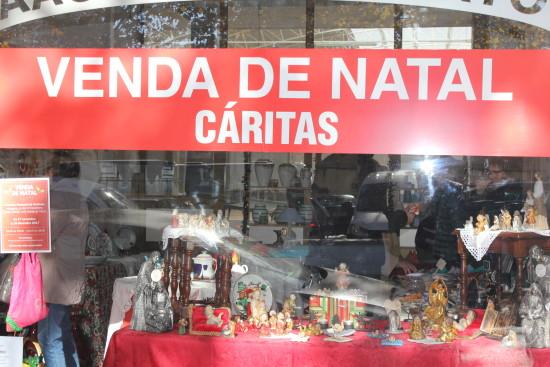 venda de natal caritas (10)