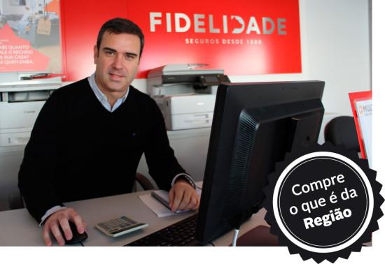 compreoqueedaregiao_facebook