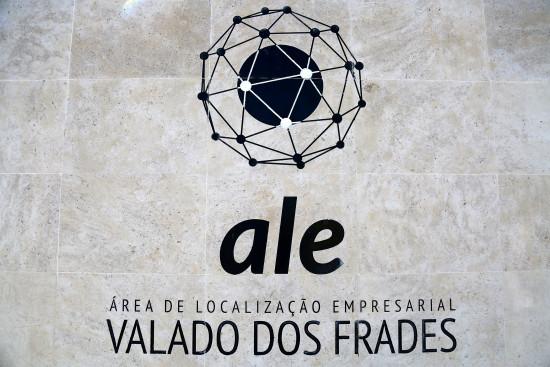 AAE-Logo (1)