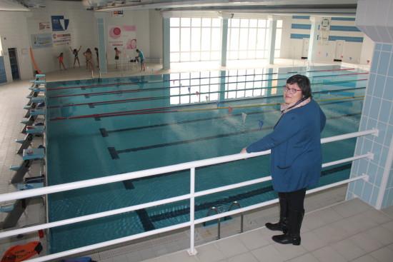 piscinas de alcobaça (13)