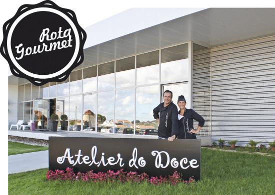 Atelier do Doce Catarina e Rui_site