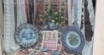 ceramica vai a cidade 2 (14)