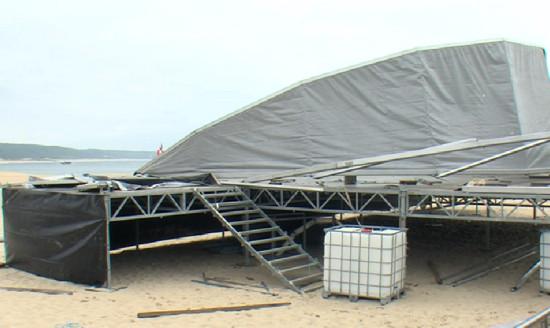 palco nazare2