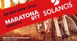 Cartaz-Maratona-da-Solancis_(F)1
