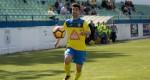 Notícia 4 - Pedro Pimenta