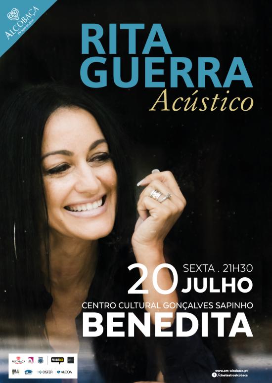 RITA-GUERRA_CCGS