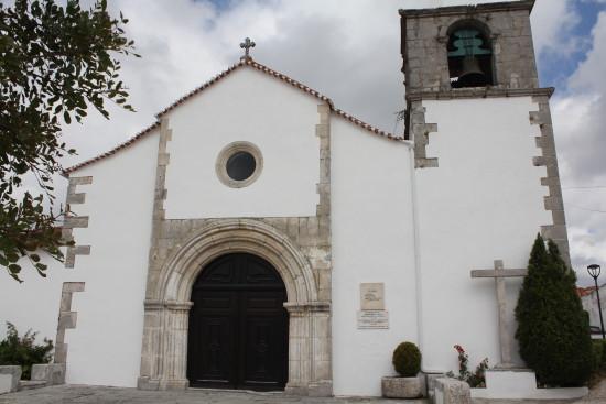 prazeres igreja (3)