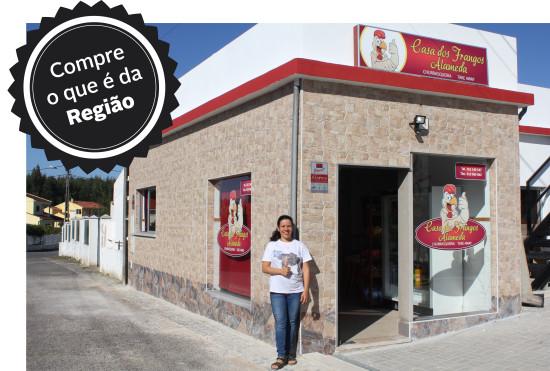COMPRE O QUE E DA REGIAO 2440