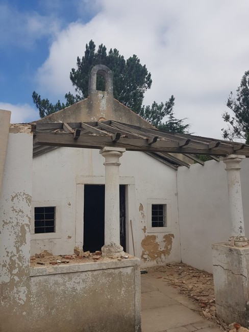 Capela de Santo António 3