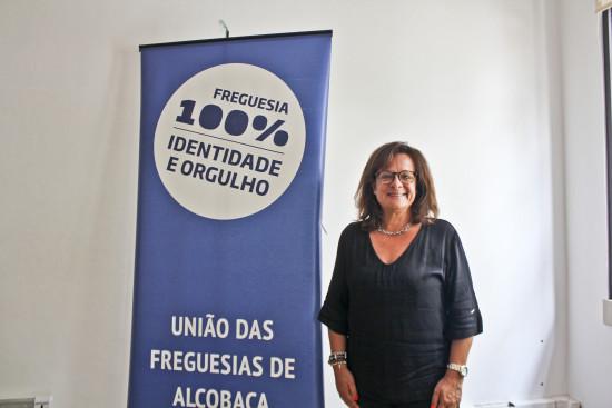 Isabel Fonseca2 (8)