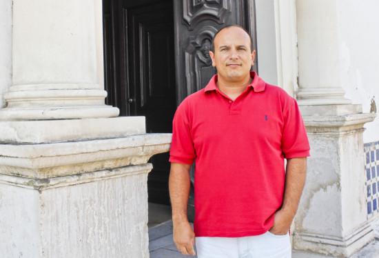 Luis Peres Pereira (2)2