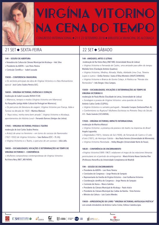 congresso virginia vitorino_programa-02