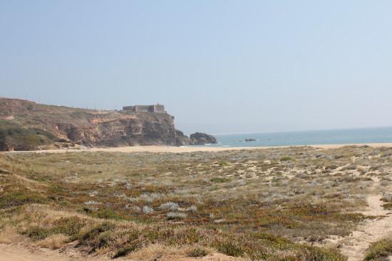praia do norte (2)