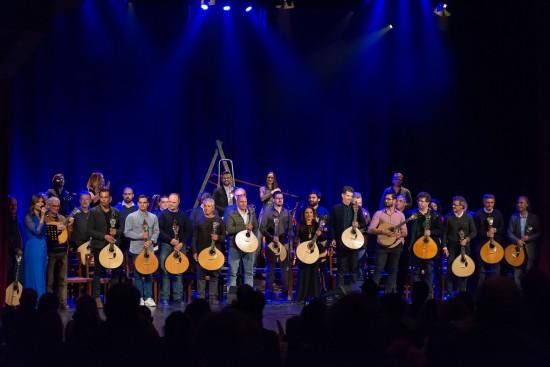 Concerto Ricardo Araujo e amigos 2018 (1)
