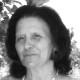 Maria Isabel Calhas pb