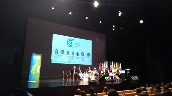 congresso empresarial do oeste (6)