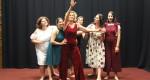 teatro transformacao (53)