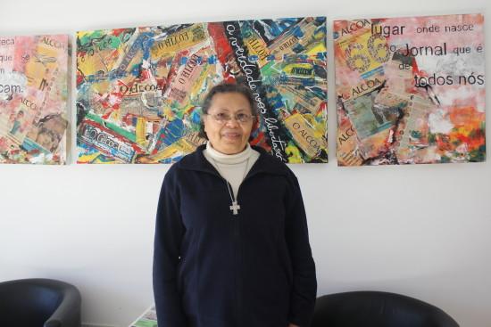 Alina Pinto irmã s. jose cluny (6)