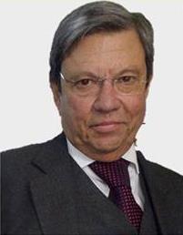 Dr Branco foto