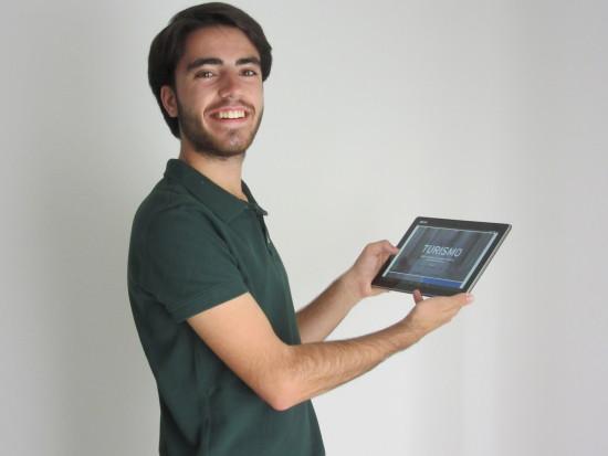 Miguel Gabriel alcobaca digital (1)
