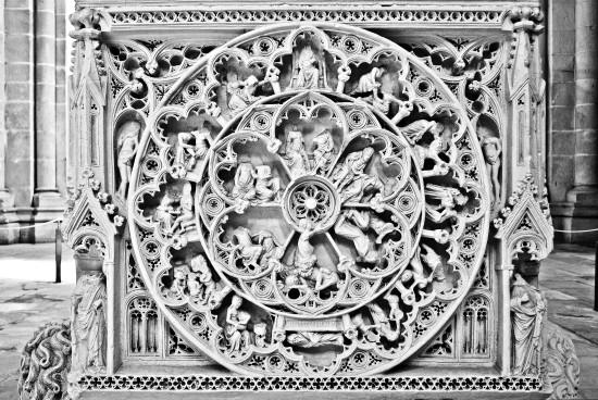 Mosteiro_de_Alcobaça_-_Túmulo_do_Pedro_I_-_Roda_da_Fortuna_pb