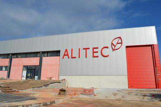 alitec (1)